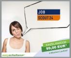 Einzelanzeige bei Jobscout24 - Stellenanzeige