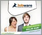 Einzelanzeige bei Jobware - Stellenanzeige